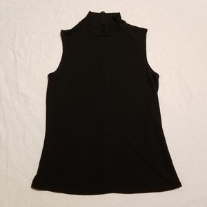 Laundry by Shelli Segal Size 6 Blouse